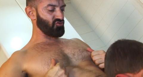 l6547-sketboy-gay-sex-porn-bear-macho-leather-hard-piss-jalif-sex-kitchen-009