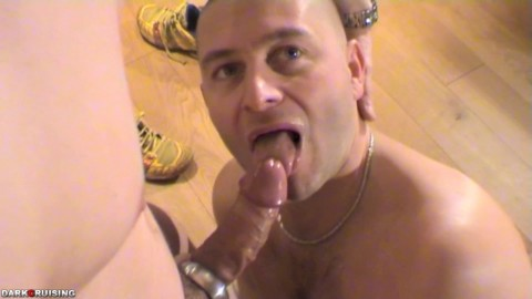 l6254-darkcruising-gay-sex-09