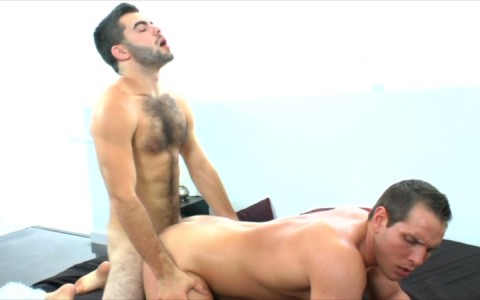 l7884-mistermale-gay-sex-porn-hardcore-videos-hunks-studs-muscle-men-gods-butch-rough-tough-beefcake-manly-viril-male-otters-bears-hairy-wolves-dominic-ford-young-furry-015