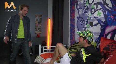 l13621-menoboy-gay-sex-porn-hardcore-videos-ludo-french-france-twinks-001