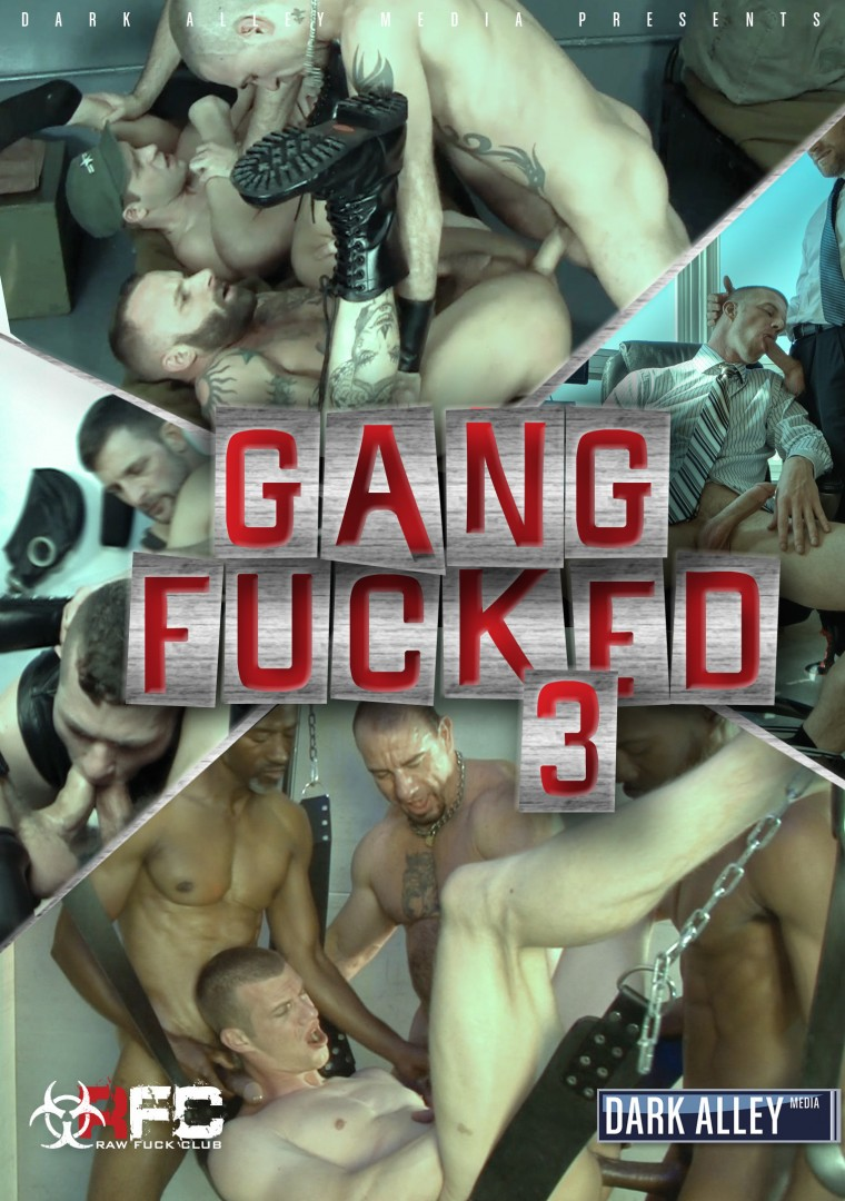 dam077-gang-fucked-cover