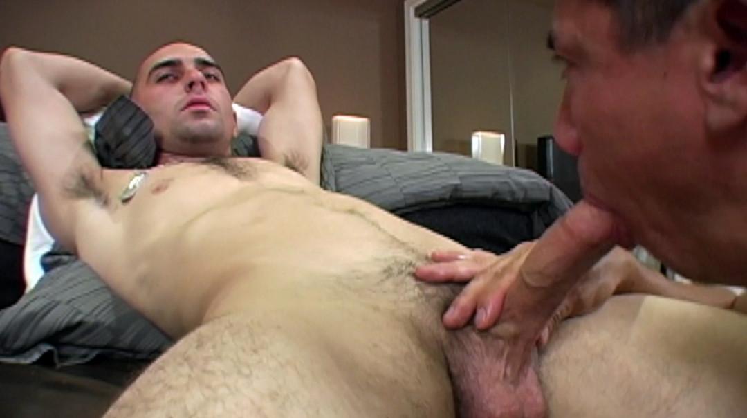 L19310 MISTERMALE gay sex porn hardcore fuck videos butch hairy hunks macho men muscle rough horny studs cum sweat 14