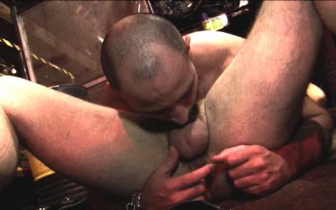 l7259-darkcruising-video-gay-sex-porn-hardcore-hard-fetish-bdsm-alphamales-hairy-hunx-016