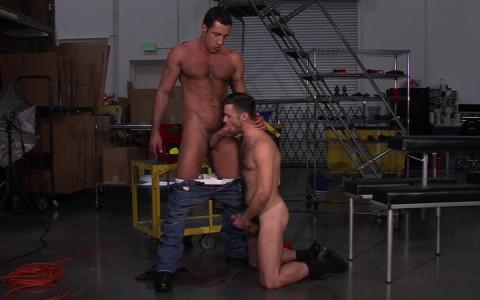 l12892-mistermale-gay-sex-porn-hardcore-videos-007