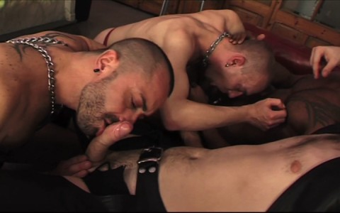 l14151-darkcruising-gay-sex-porn-hardcore-fuck-videos-bdsm-fetish-hard-kink-13