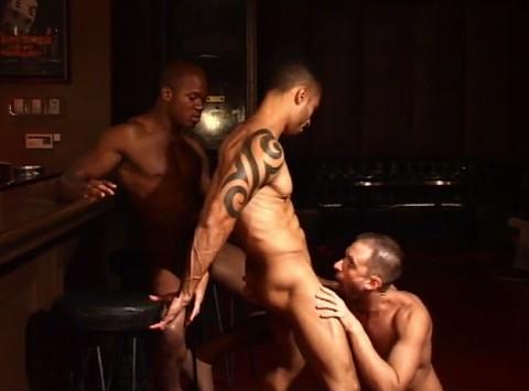 l14828-universblack-gay-sex-porn-hardcore-fuck-videos-24