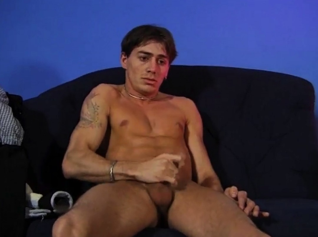 l10282-clairprod-gay-sex-porn-hardcore-videos-twinks-minets-made-in-france-jean-noel-rene-clair-productions-005