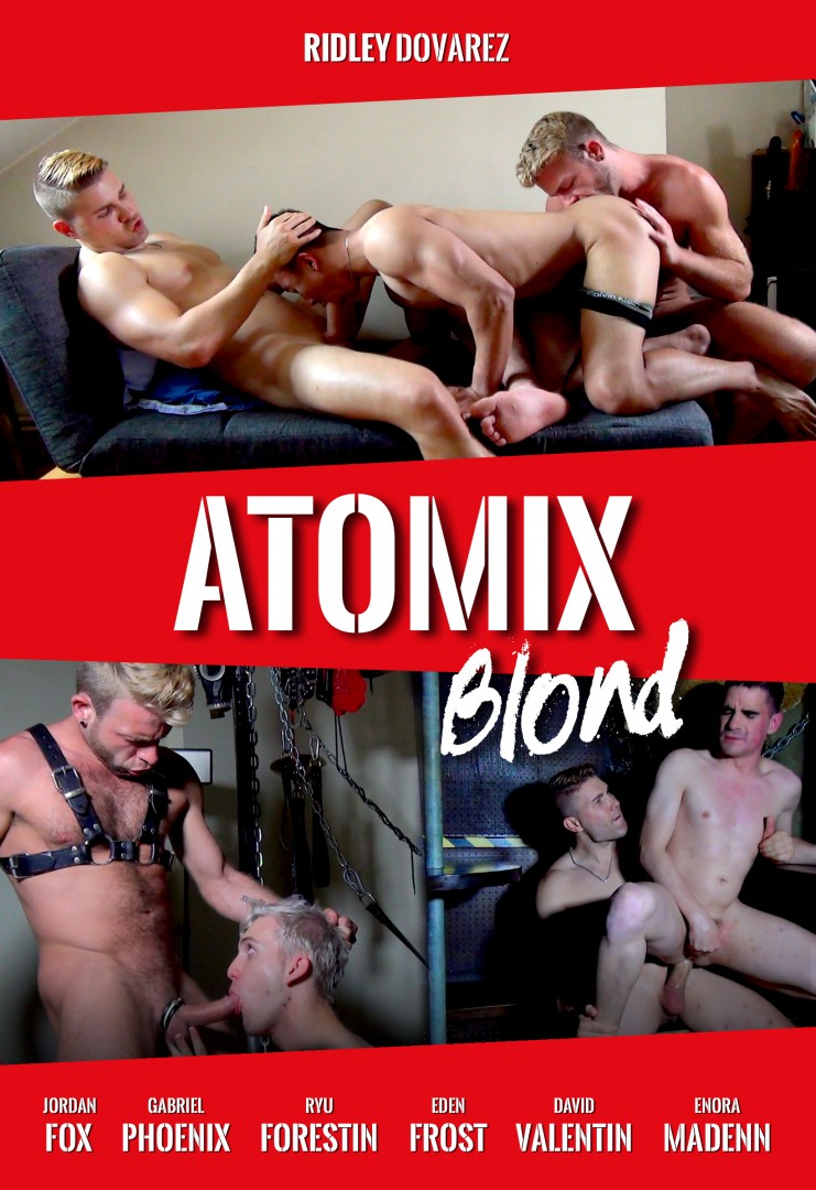 atomix-cover-finale