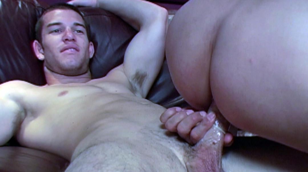 L19313 MISTERMALE gay sex porn hardcore fuck videos butch hairy hunks macho men muscle rough horny studs cum sweat 23