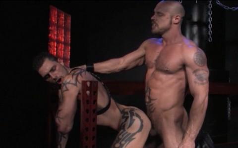 l6871-darkcruising-gay-sex-porn-hard-fetish-bdsm-raging-stallion-instinct-015