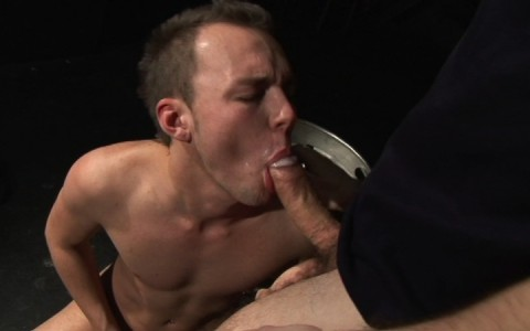 l7227-sketboy-gay-sex-porn-hardcore-skets-sneakers-sportswear-scally-lascars-eurocreme-dirty-ladz-003