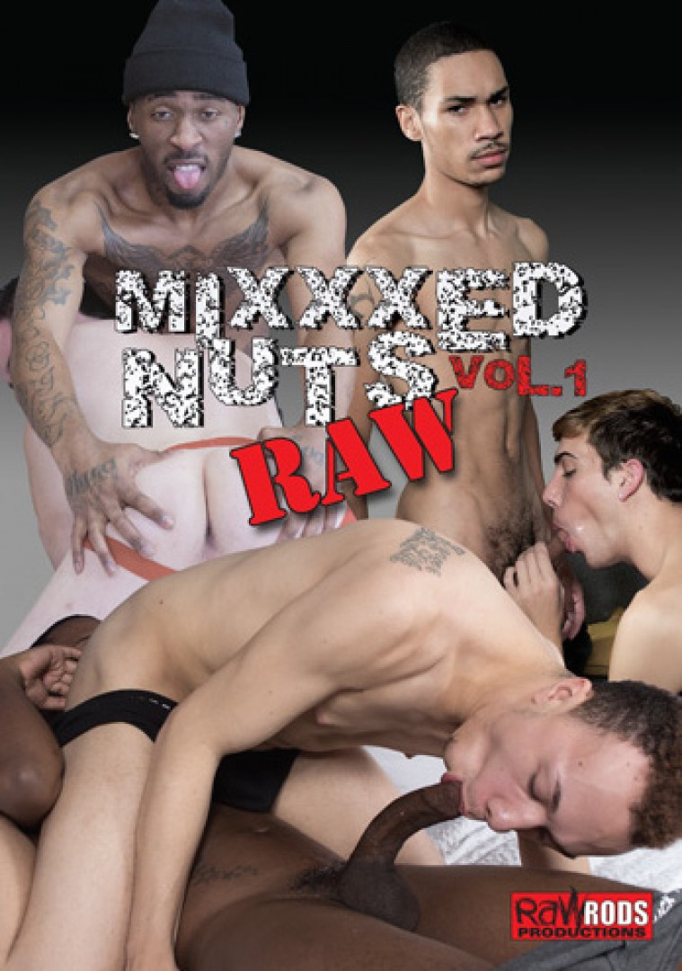 mixxxed-nuts-raw-cover-copie