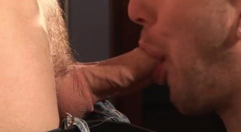 l13454-menoboy-gay-sex-porn-hardcore-fuck-videos-twinks-french-france-jeunes-mecs-02