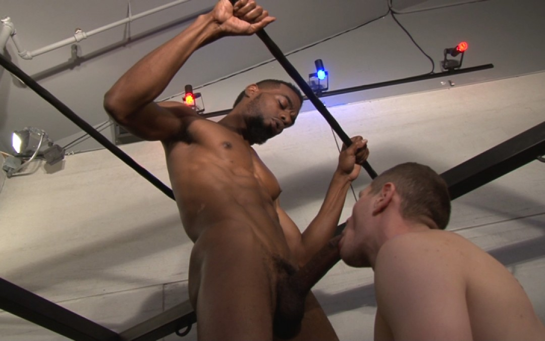 l14097-darkcruising-gay-sex-porn-hardcore-videos-bdsm-fetish-hard-sm-leather-rubber-fist-003