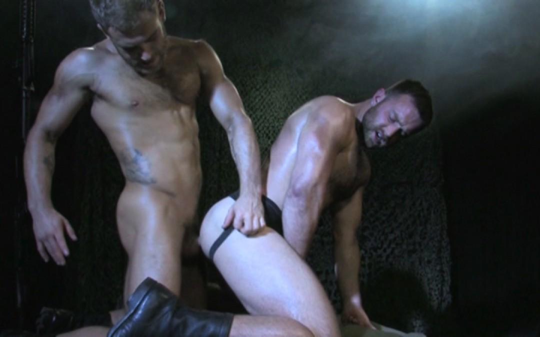 l15013-darkcruising-gay-sex-porn-hardcore-fuck-videos-hard-fetish-bdsm-11