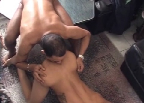l13378-menoboy-gay-sex-porn-hardcore-videos-france-french-twinks-hunks-ludo-porno-franc-ais-008