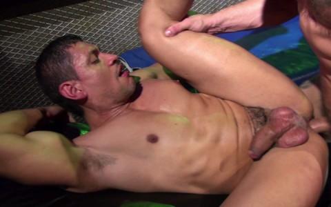 l14109-darkcruising-gay-sex-porn-hardcore-videos-latino-009