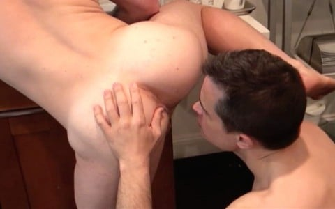l7454-gay-porn-sex-hardcore-world-men-new-york-003