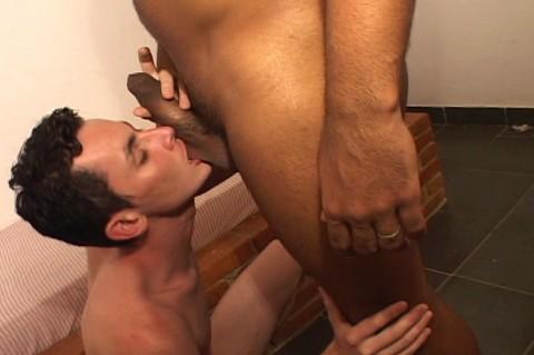 l11546-bolatino-gay-sex-porn-harcore-videos-latino-papi-guapo-blatino-brazil-001