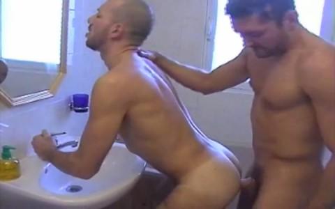 l10755-gay-sex-porn-hardcore-videos-008