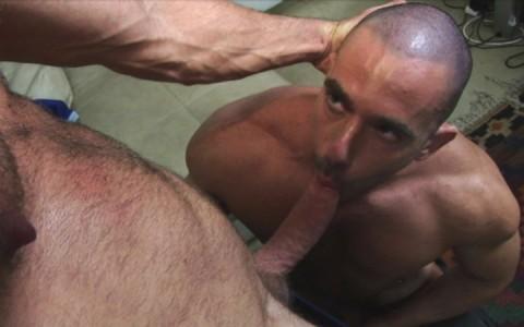l5524-hotcast-gay-sex-porn-hardcore-bulldog-xxx-taken-005