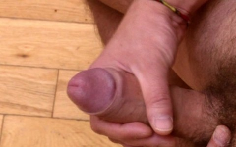 l9193-mistermale-gay-sex-porn-hardcore-videos-males-hunks-hairy-muscle-studs-scruff-macho-butch-rough-men-butch-dixon-came-here-to-fuck-008