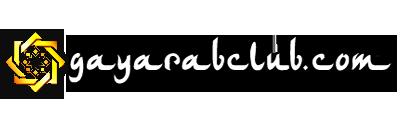 Gayarabclub