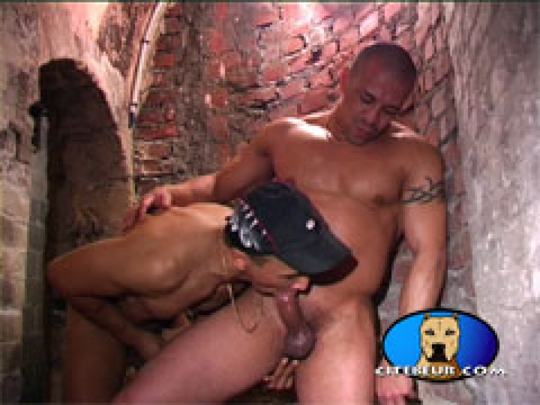 Mixed race guy fucked by arab boy in rough way