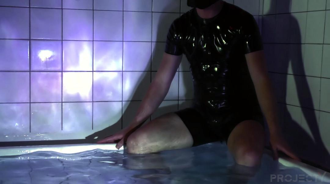 L20911 DARKCRUISING gay sex porn hardcore fuck videos bdsm hard fetish rough leather bondage rubber piss ff puppy slave master playroom 02