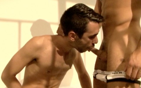 l5669-hotcast-gay-sex-porn-uknm-gallic-sex-gods-008
