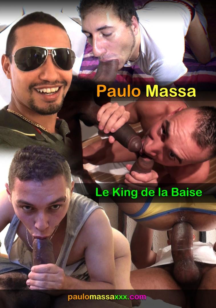 king-de-la-baise