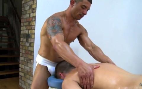 l9921-hotcast-gay-sex-porn-hardcore-videos-twinks-minets-jeunes-mecs-young-lads-boys-cockyboys-vicieux-pervers-ttbm-005