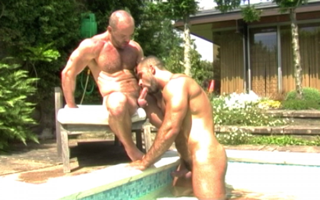 l7287-gay-sex-porn-hardcore-alphamales-out-in-the-open-003