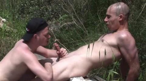 l13496-menoboy-gay-sex-porn-hardcore-videos-fuck-french-france-twinks-jeunes-mecs-bogosse-009