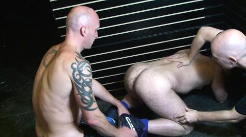 L17944 MISTERMALE gay sex porn hardcore fuck videos bareback rough macho 02