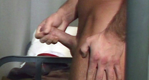 L20625 FRENCHPORN gay sex porn hardcore fuck videos french france cum horny 11