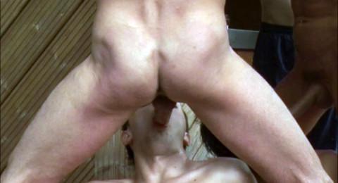 L19388 EUROCREME gay sex porn hardcore fuck videos brit boys xxl cocks rough kinky chav uk fuckers twinks 09
