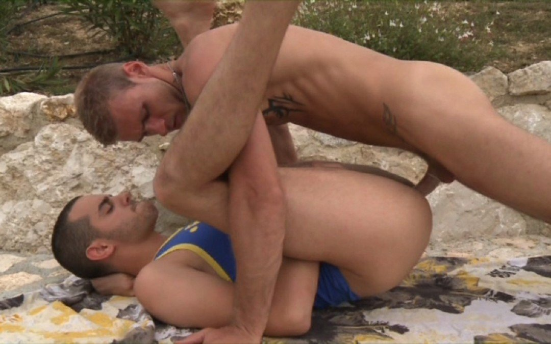 l7734-berryboys-gay-sex-porn-hardcore-videos-made-in-france-twinks-minets-jeunes-mecs-young-boys-stephane-berry-prod-gay-house-015