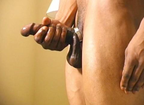 l5028-universblack-gay-sex-black-05