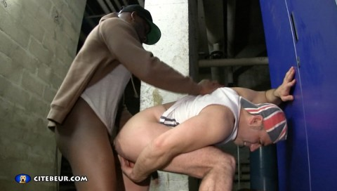 1070-beur-gay-arab-gay-0000-video-beur-gay-rebeu-gay-24