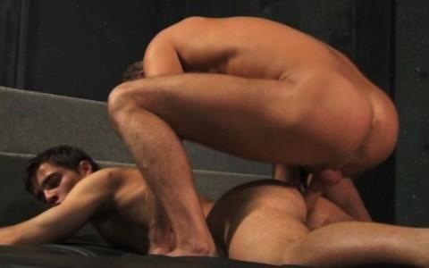 l10383-clairprod-gay-sex-porn-hardcore-videos-clair-production-jnrc-twinks-minets-jeunes-mecs-est-slave-bains-douches-009