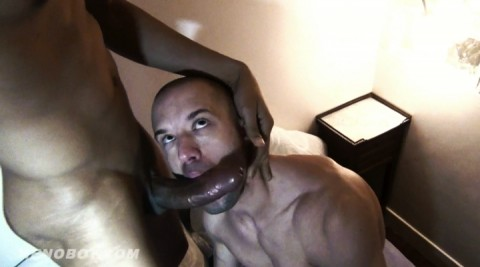 l13744-menoboy-gay-sex-porn-hardcore-videos-twinks-minets-jeunes-mecs-france-french-ludo-014