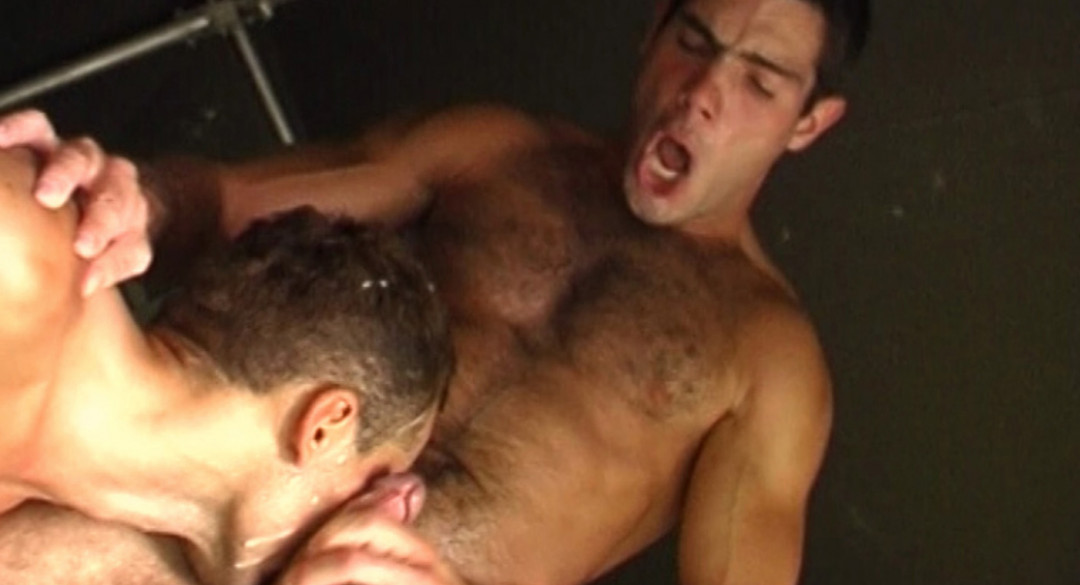 L20629 FRENCHPORN gay sex porn hardcore fuck videos french france cum horny 23