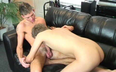 l7271-hotcast-gay-sex-porn-twinks-eurocreme-kyros-christian-world-filthiest-twinks-009