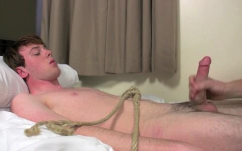 l9233-darkcruising-gay-sex-porn-hardcore-videos-hard-fetish-bdsm-leather-rubber-kinky-perv-bondage-rough-sm-euroboy-tied-stuffed-cuffed-008