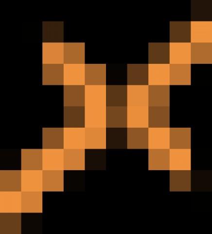 comex-orange