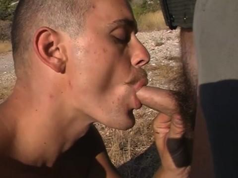 l10129-jnrc-gay-sex-porn-hardcore-videos-france-french-militaires-uniformes-pompiers-sportifs-branlette-solo-005