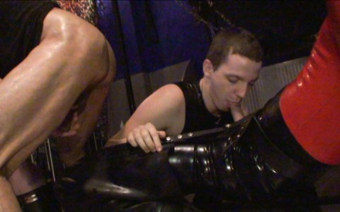 l13045-darkcruising-gay-sex-porn-hardcore-videos-hard-fetish-bdsm-berlin-kinky-003