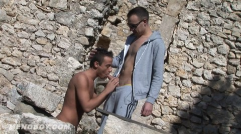 l13671-menoboy-gay-sex-porn-hardcore-videos-ludo-french-france-twinks-001