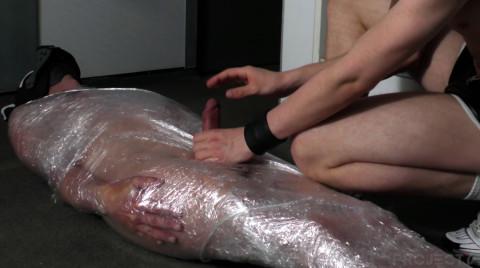 L20908 DARKCRUISING gay sex porn hardcore fuck videos bdsm hard fetish rough leather bondage rubber piss ff puppy slave master playroom 05
